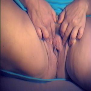cardate noord brabant vrouwen betalen mannen voor sex