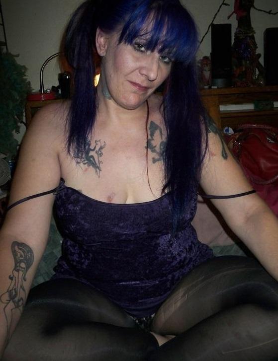 kik seks jonge negerin