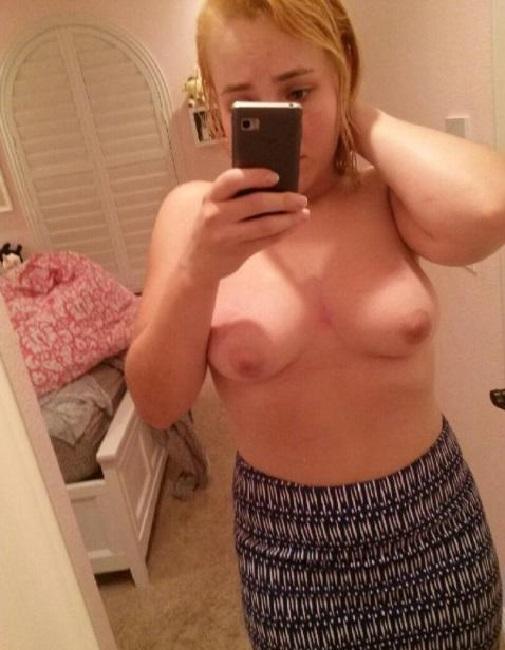 Seks in drenthe bisex date
