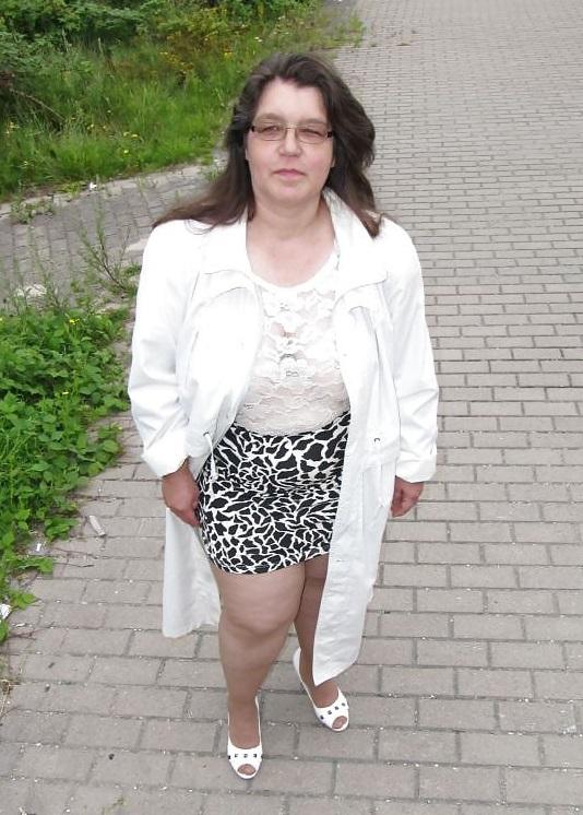 vrouw gezocht voor trio sex dates nederland