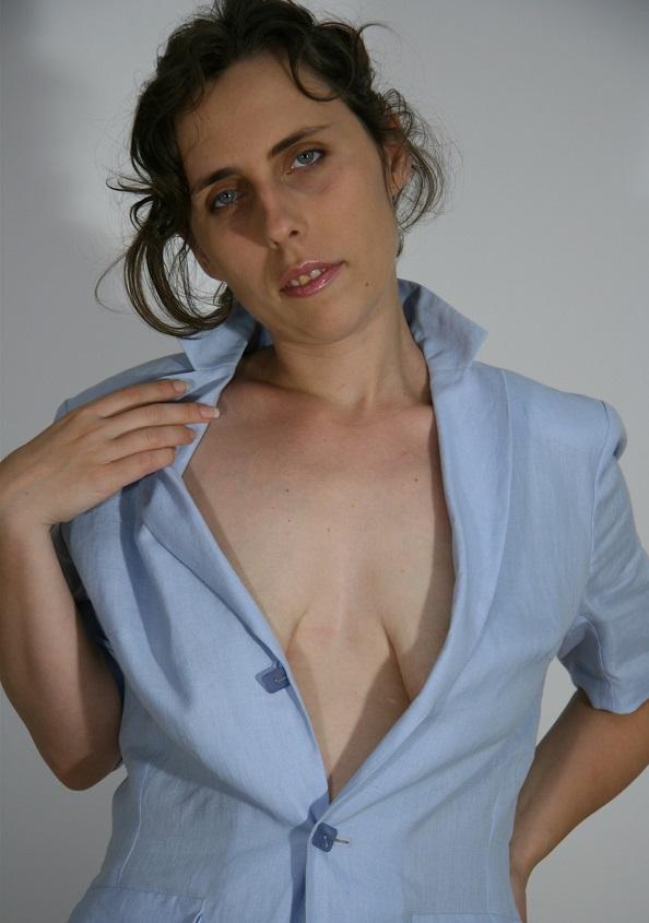 Escort noord brabant sex date amsterdam