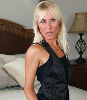 borsten kneden sexdating stellen