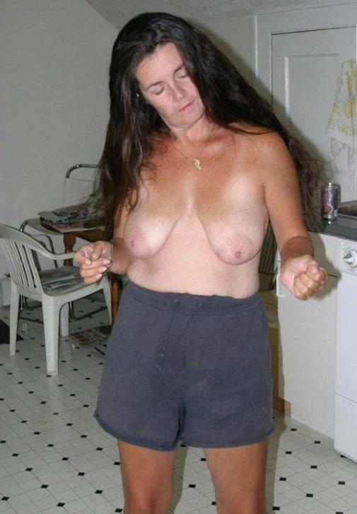 seks in breda korte sex